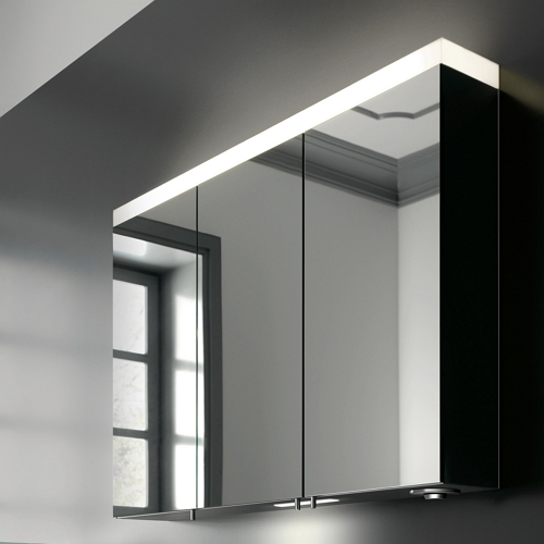 KEUCO-ROYAL REFLEX 2_24204171301